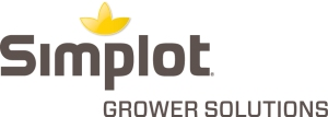 Simplot Growers Solutions-2014 LOGO